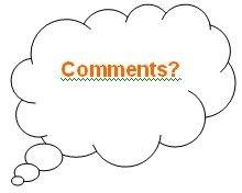 blog commenting links