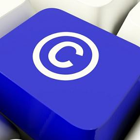 ways to prevent copyright infringement