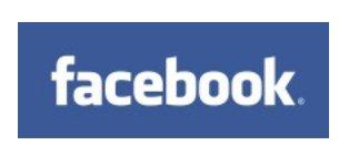 using facebook timeline