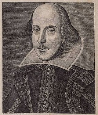 How To Write Shakespeare Style | #TheatreJunkie | Pinterest