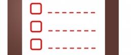 rp_checklist.jpg