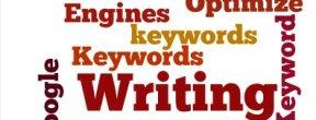 rp_writinggraphic.jpg