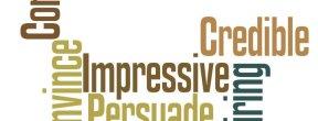 rp_persuasive.jpg
