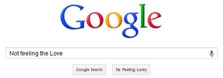 googlenolove
