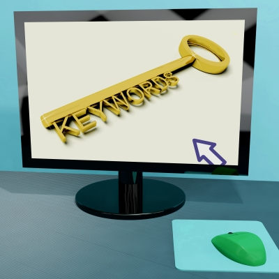 using keyword themes
